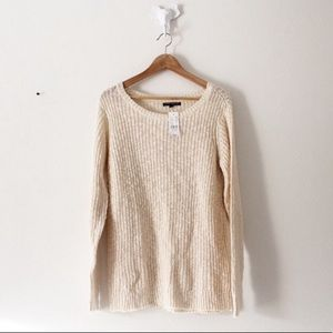 Coming 1/1/20! NWT Brandy Melville for Pacsun